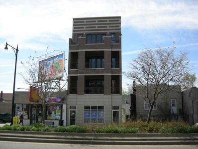 2903 W Irving Park Road UNIT 3, Chicago, IL 60618 - #: 10110582