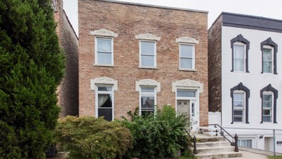 907 S Bell Avenue, Chicago, IL 60612 - #: 10110604