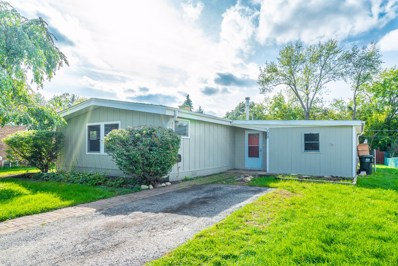 120 N Rohlwing Road, Palatine, IL 60074 - MLS#: 10110639