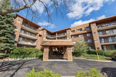 101 Old Oak Drive UNIT 205, Buffalo Grove, IL 60089 - MLS#: 10110662