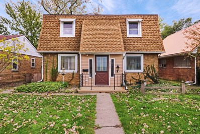 3645 177th Place, Lansing, IL 60438 - MLS#: 10110755