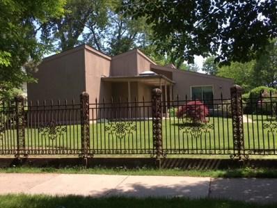 1314 Davis Street, Evanston, IL 60201 - MLS#: 10110763