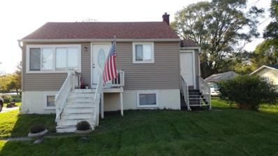 10N774  Maple Street, Elgin, IL 60123 - MLS#: 10110772