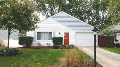 29 Afton Drive, Montgomery, IL 60538 - MLS#: 10110793