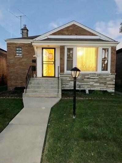 8355 S Throop Street, Chicago, IL 60620 - MLS#: 10110869