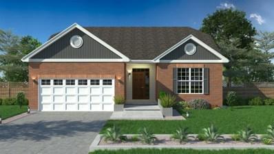 13703 Palmetto Drive, Plainfield, IL 60544 - MLS#: 10110877