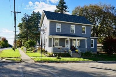 192 Park Street, Hampshire, IL 60140 - MLS#: 10110980