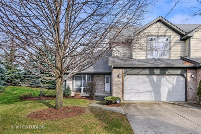 13558 Parkland Court, Homer Glen, IL 60491 - #: 10111119