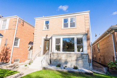 1717 N Sayre Avenue, Chicago, IL 60607 - #: 10111123