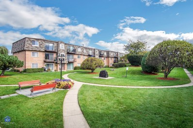 9401 Bay Colony Drive UNIT 3W, Des Plaines, IL 60016 - #: 10111136