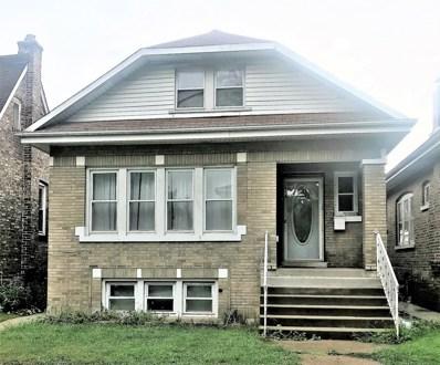 3614 Wesley Avenue, Berwyn, IL 60402 - MLS#: 10111155