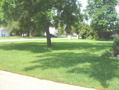 6N164  Spruce Avenue, Bensenville, IL 60106 - #: 10111179
