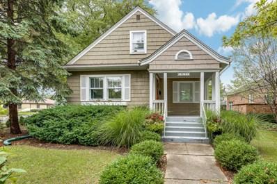 448 8th Avenue, La Grange, IL 60525 - #: 10111193