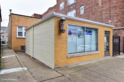 3140 N Laramie Avenue, Chicago, IL 60641 - #: 10111250