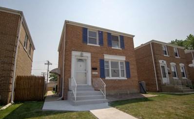 5341 W 35 Street, Cicero, IL 60804 - MLS#: 10111637