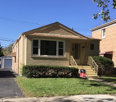 13120 S Exchange Avenue, Chicago, IL 60633 - #: 10111662