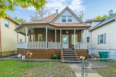 311 S Ottawa Street, Joliet, IL 60436 - #: 10111742