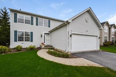 305 Tanager Lane, Lindenhurst, IL 60046 - MLS#: 10111779