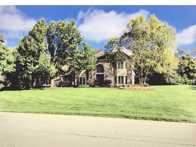 7N227  Whispering Trail, St. Charles, IL 60174 - MLS#: 10111916