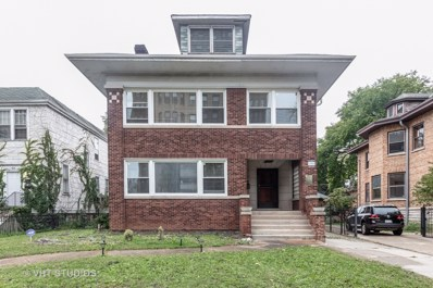 7324 S South Shore Drive, Chicago, IL 60649 - MLS#: 10111954
