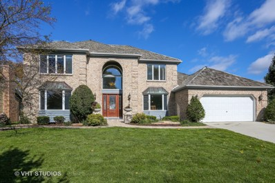 213 W Bailey Road, Naperville, IL 60565 - #: 10112021