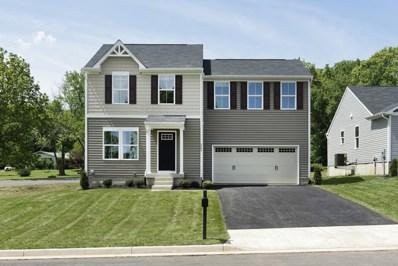 494 Jessamine Lane, Hampshire, IL 60140 - MLS#: 10112040