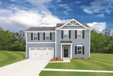 470 Campion Drive, Hampshire, IL 60140 - MLS#: 10112045
