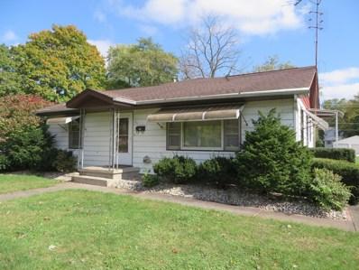 68 N Franklin Street, Momence, IL 60954 - MLS#: 10112082