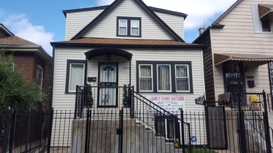 4926 W Congress Parkway, Chicago, IL 60644 - MLS#: 10112099