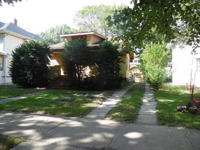 538 N Spring Avenue, La Grange Park, IL 60526 - MLS#: 10112292