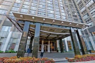 655 W Irving Park Road UNIT 4004, Chicago, IL 60613 - #: 10112362
