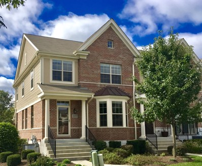 2157 Apple Hill Lane, Buffalo Grove, IL 60089 - MLS#: 10112396