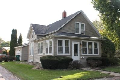 600 Christie Street, Ottawa, IL 61350 - MLS#: 10112403