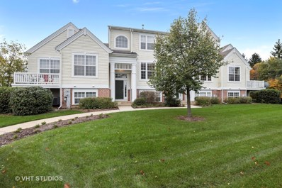 3016 Concord Lane, Wadsworth, IL 60083 - MLS#: 10112404