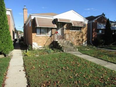 2329 Park Avenue, North Riverside, IL 60546 - #: 10112413
