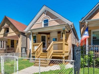3522 W Pierce Avenue, Chicago, IL 60651 - #: 10112487
