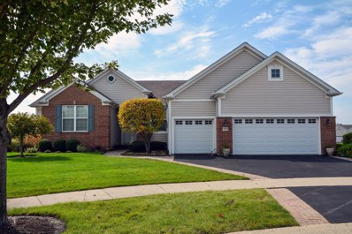 12195 Acorn Court, Huntley, IL 60142 - MLS#: 10112504