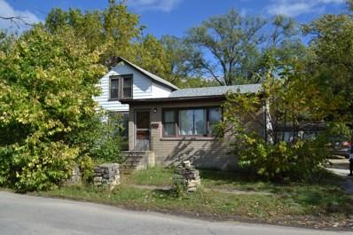 1730 Lawrence Avenue, Lockport, IL 60441 - MLS#: 10112546