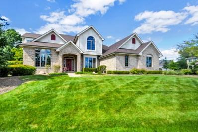 21420 Concord Drive, Frankfort, IL 60423 - MLS#: 10112559