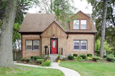 6856 N Kenton Avenue, Lincolnwood, IL 60712 - MLS#: 10112579