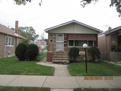 10139 S Aberdeen Street, Chicago, IL 60643 - MLS#: 10112589