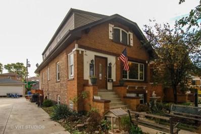 3639 Wesley Avenue, Berwyn, IL 60402 - #: 10112630