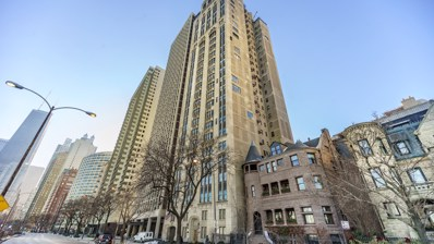 1242 N Lake Shore Drive UNIT 6N, Chicago, IL 60610 - #: 10112633