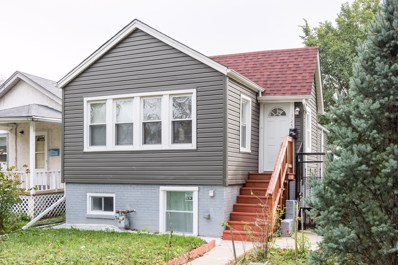 1725 Brown Avenue, Evanston, IL 60201 - #: 10112645