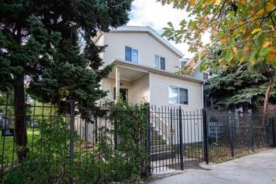 5045 W Chicago Avenue, Chicago, IL 60651 - #: 10112684