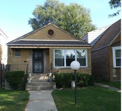 8831 S Constance Avenue, Chicago, IL 60617 - #: 10112686