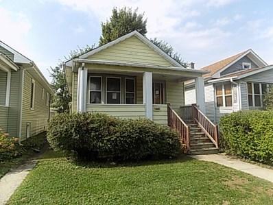 1005 S Cuyler Avenue, Oak Park, IL 60304 - MLS#: 10112692