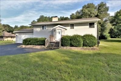 6309 Forest Hills Road, Rockford, IL 61114 - MLS#: 10112830
