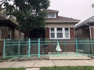 6455 S Whipple Street, Chicago, IL 60629 - MLS#: 10112875