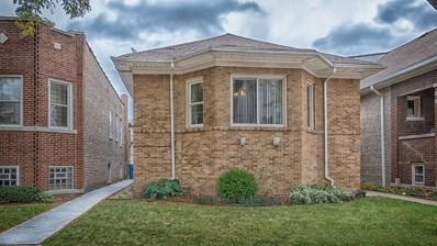 1405 N Laramie Avenue, Chicago, IL 60651 - MLS#: 10112880